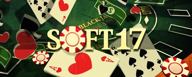 Low stakes online poker reddit