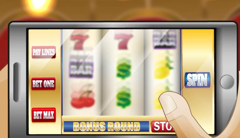 Beste Online Casino Deutschland 2021