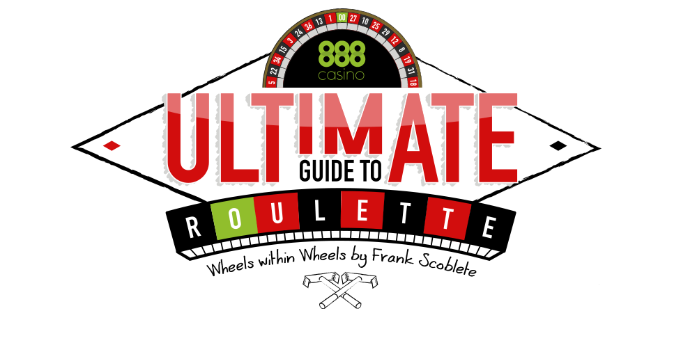 Roulette Strategie Guide