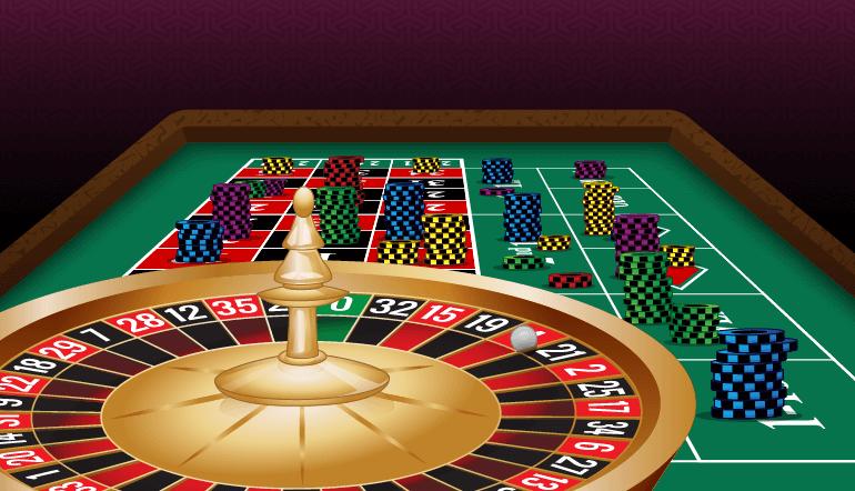 Gewinne Beim Roulette