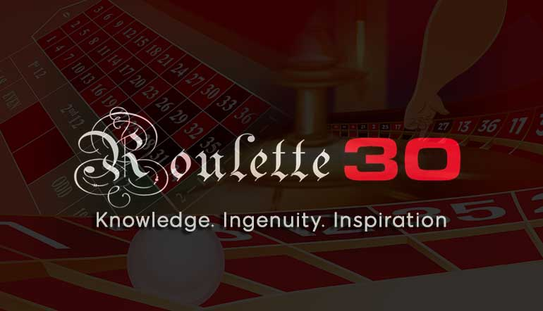 3 Tipps Online Roulette