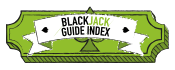 Guide Index